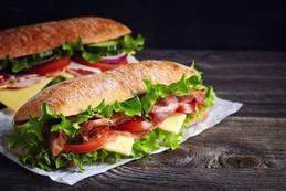 Vente - Bar - Salon de thé - Café - Licence IV - Loto - Rapido - Sandwicherie - Snack - Thouars (79100)