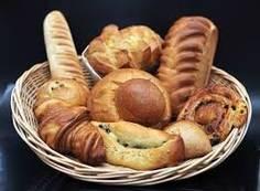Vente - Boulangerie - Pâtisserie - Sandwicherie - Poitiers (86000)