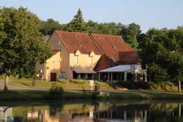 Vente - Bar - Brasserie - Restaurant - Pizzeria - Café - Licence IV - Payrignac (46300)
