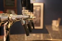 Vente - Bar - Brasserie - Hôtel - Restaurant - Bar à thème - Café - Licence IV - Loir-et-Cher (41)