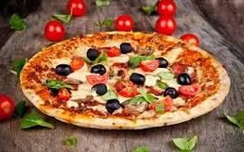 Vente - Bar - Brasserie - Restaurant - Tabac - Pizzeria - Café - Ancenis (44150)