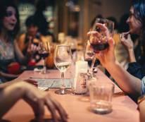 Vente - Bar - Brasserie - Restaurant - Tabac - Café - Nantes (44000)