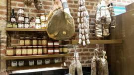 Vente - Bar - Brasserie - Restaurant - Tabac - Alimentation - Café - Traiteur - Nantes (44000)