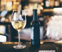 Vente - Bar - Brasserie - Restaurant - Tabac - Café - Cave à vins - Nantes (44000)