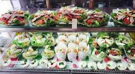 Vente - Bar - Brasserie - Restaurant - Restaurant rapide - Tabac - Café - Sandwicherie - Vente à emporter - Nantes (44000)