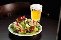 Vente - Bar - Brasserie - Restaurant - Tabac - Café - Licence IV - Saint-Herblain (44800)
