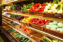 Vente - Alimentation - Bio - Crèmerie - Diététique - Epicerie - Fromagerie - Fruits et légumes - Supermarché - Haute-Saône (70)