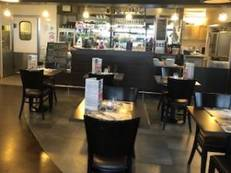 Vente - Brasserie - Hôtel - Restaurant - Café - Oise (60)