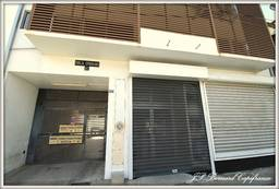Vente de murs de boutique - Guyane (973)