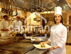 Vente - Restaurant - Doubs (25)