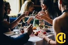 Vente - Bar - Brasserie - Restaurant - Restaurant rapide - Tabac - Salon de thé - Café - Vente à emporter - Haute-Savoie (74)