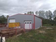 Vente - Bricolage - Fenêtres - Plomberie Chauffage - Revêtement Sol et Murs - Vosges (88)