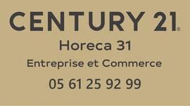 Vente - Bar - Brasserie - Haute-Garonne (31)