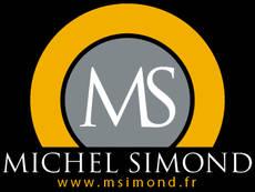 Vente Bureau - Morbihan (56)