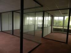 Location Bureau - Ain (01)