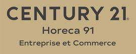 Vente - Bar - Brasserie - Tabac - Essonne (91)