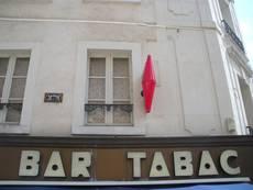 Vente - Bar - Tabac - Loto - Alpes-Maritimes (06)