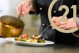 Vente - Bar - Brasserie - Restaurant - Tabac - Café - PMU - Gard (30)