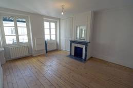 Location Bureau - Versailles (78000)