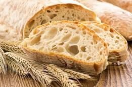 Vente - Boulangerie - Pâtisserie - Confiserie - Terminal de cuisson - La baule (44500)