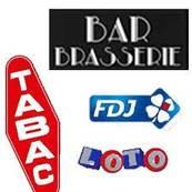 Vente - Bar - Brasserie - Tabac - FDJ - Loto - Presse - Alpes-Maritimes (06)