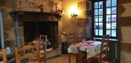 Vente - Hôtel - Restaurant - Café - Creuse (23)