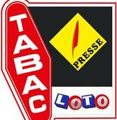 Vente - Tabac - Alimentation - Bimbeloterie - FDJ - Loto - Presse - Superette - Supermarché - La Roche-sur-Yon (85000)