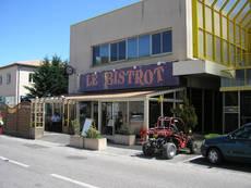 Vente - Bar - Brasserie - Tabac - Alpes-de-Haute-Provence (04)