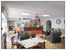 Vente - Hôtel - Restaurant - Café - Sarthe (72)