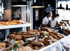 Vente - Bar - Brasserie - Restaurant - Tabac - Boulangerie - Café - Point chaud - Terminal de cuisson - Lyon 9ème (69009)