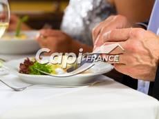 Vente - Brasserie - Hôtel - Restaurant - Café - Crêperie - Finistère (29)