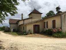 Vente Bureau - Dordogne (24)