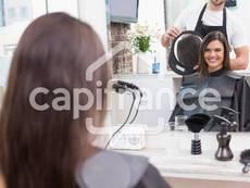 Vente - Centre esthétique - Salon de coiffure - Marne (51)