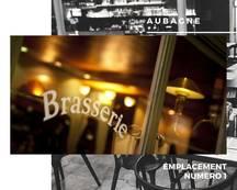 Vente - Bar - Brasserie - Restaurant - Tabac - Pizzeria - Café - Vente à emporter - Aubagne (13400)