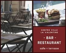 Vente - Bar - Brasserie - Restaurant - Tabac - Café - Licence IV - Sandwicherie - Vente à emporter - Marseille 11ème (13011)