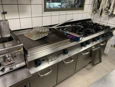 Vente - Restaurant - Pizzeria - Territoire de Belfort (90)