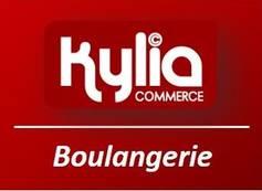 Vente - Boulangerie - Pâtisserie - Courcelles-sur-Seine (27940)