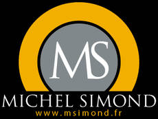 Vente fonds de commerce - Bouches-du-Rhône (13)