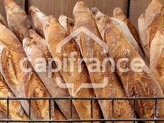 Vente - Boulangerie - Pâtisserie - Corse-du-Sud (2A)