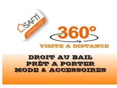 Vente - Prêt-à-porter - Vêtements de sport - Vêtements enfants - Vêtements femmes - Vêtements hommes - Montpellier (34000)