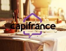 Vente - Bar - Restaurant - Morbihan (56)