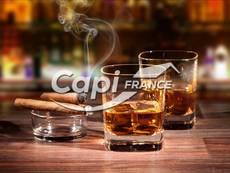 Vente - Bar - Brasserie - Tabac - Finistère (29)