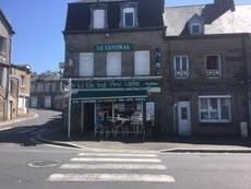 Vente - Bar - Brasserie - FDJ - Loto - PMU - Calvados (14)