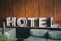 Vente - Hôtel - Restaurant - Cadeaux - Les Sables-d'Olonne (85100)