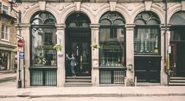 Vente - Bar - Restaurant - PMU - Poitiers (86000)
