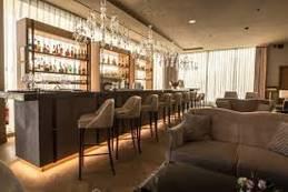 Vente - Bar - Restaurant - Restaurant du midi - Niort (79000)