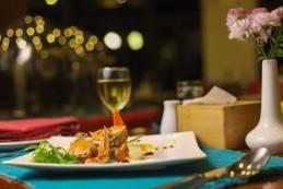 Vente - Hôtel - Restaurant - Restaurant du midi - Café - Licence IV - Loir-et-Cher (41)