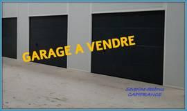 Vente Entrepôt / Local d'activités - Isère (38)