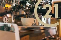 Vente - Bar - Brasserie - Restaurant - Tabac - Café - Licence IV - PMU - Hérault (34)