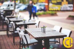 Vente - Bar - Brasserie - Restaurant - Restaurant rapide - Tabac - Pizzeria - Café - PMU - Sandwicherie - Fontaines-sur-Saône (69270)